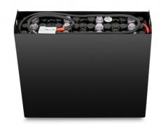 精工叉车CDD15电动堆垛车蓄电池24V210Ah 蓄电池厂家批发
