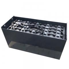合力3吨搬运车蓄电池48V280AH 合力电动平车BD30专用蓄电池24-D-280