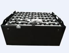 72V-8DB480牵引电瓶 日本TCM叉车专用牵引蓄电池组8PZB480