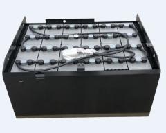 TCM2.5吨叉车蓄电池VSDX565MH 电瓶48V565Ah TCM叉车FB25-7电池